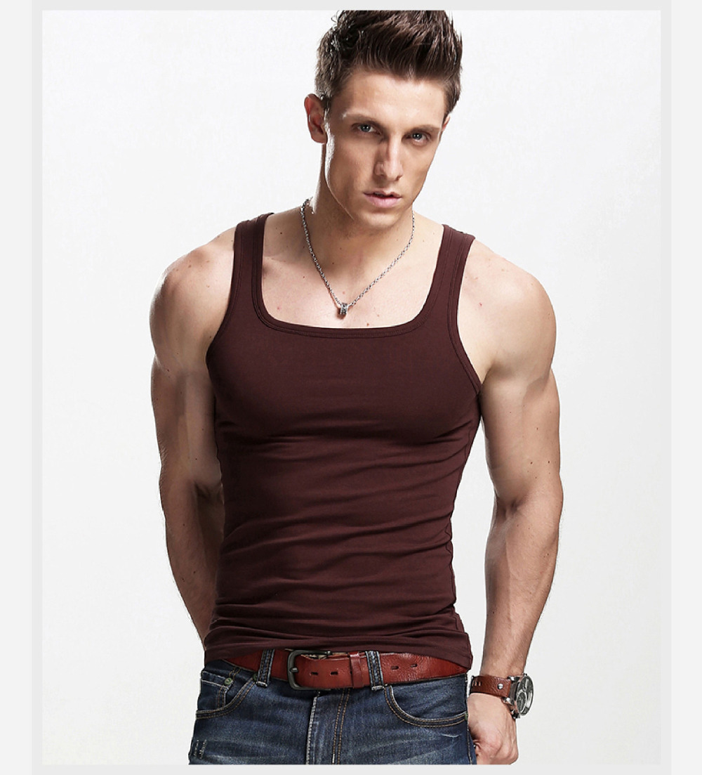 Find mens tank tops undershirts at ShopStyle. Shop the latest collection of mens tank tops undershirts from the most popular stores - all in one Get a Sale Alert Tommy Hilfiger Cotton Classics 3-Pack Slim Fit Jersey Tank Top Men's Underwear $ $ Get a Sale Alert Free Shipping & Free Returns at Zappos Tommy Hilfiger Cotton.