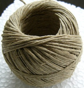 raw jute rope for sale