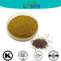 100% natural celery Seed Extract/ Pure natural celery extract/Celery powder