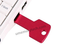256gb usb memory stick/256mb flash drive bulk/256gb key metal usb flash drive
