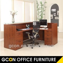 office front desk counter, office front desk counter suppliers and