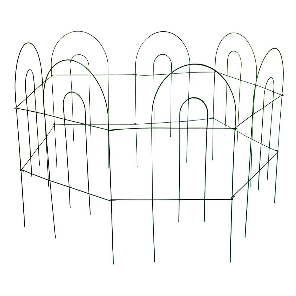 Cheap Decorative Metal Fence Panels, find Decorative Metal Fence ...
