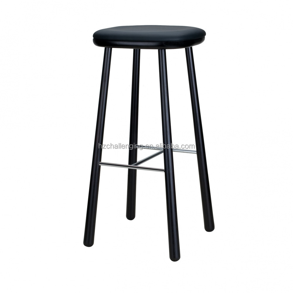Acrylic Barstool Acrylic Bar Stool Acrylic Bar Stool Suppliers And Manufacturers