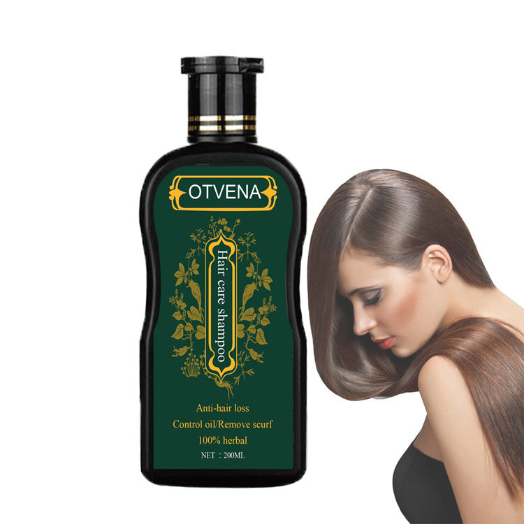 Oem Herbal Shampoo For Dry Hair In India Buy Shampoo Oem Herbal Shampoo Shampoo For Dry Hair In India Product On Alibaba Com