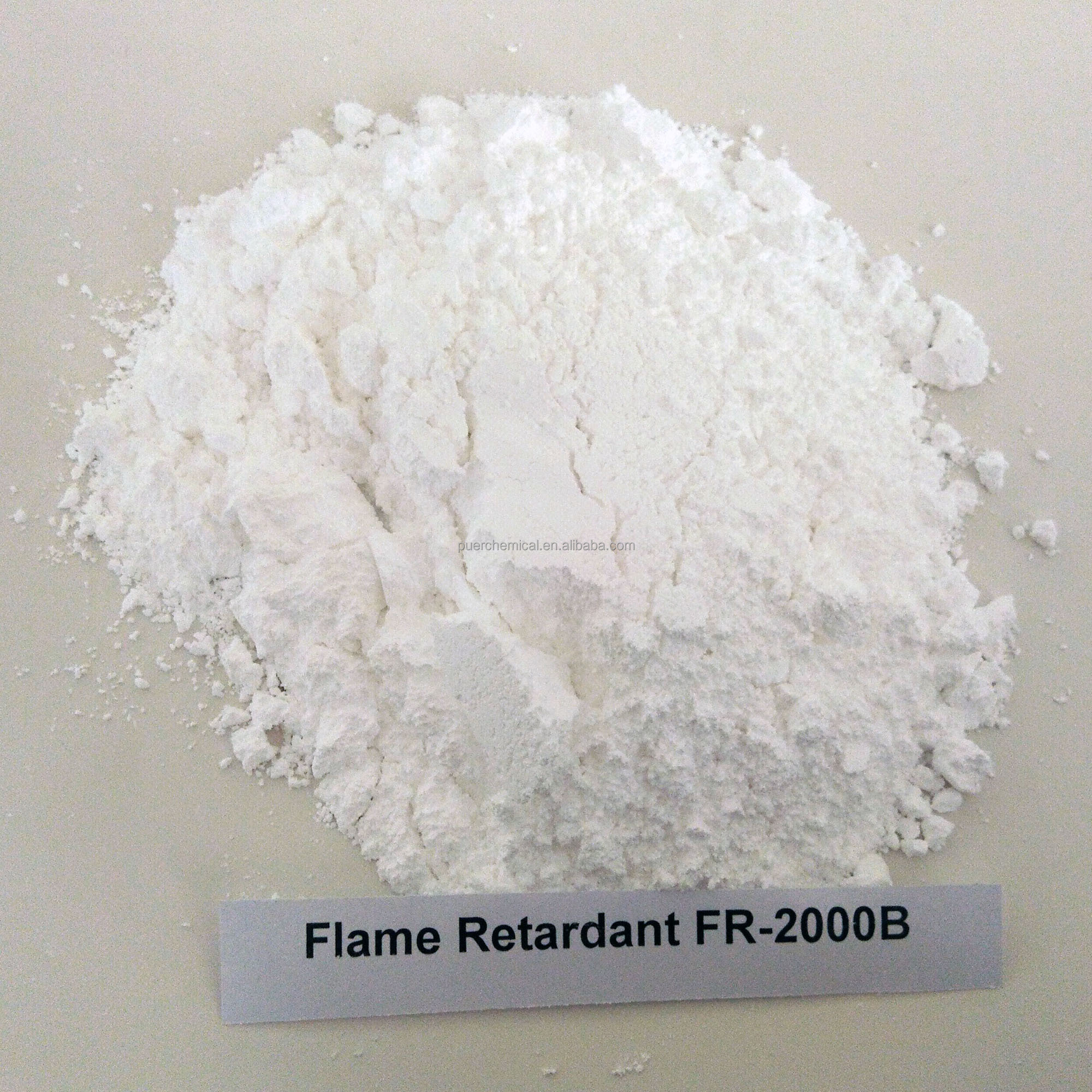 hot sale Flame retardant additives for polypropylene,wires and cables