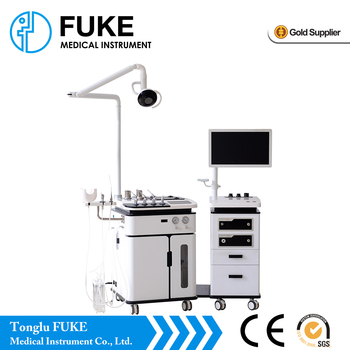 Fuke 2800 Luxury Medical Equipment Ent Unit Price - Buy Ent Unit,Price Of  Ent,Ent Treatment Examination Unit Product on Alibaba com