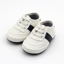 2018 White Boy Footwear Asia Sports Shoes for Sale