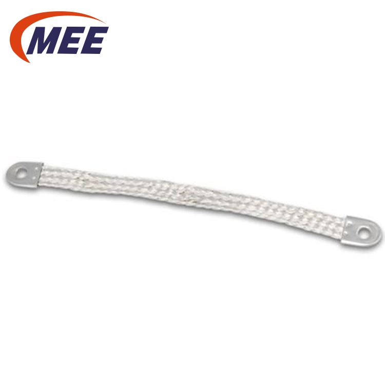 Auto Plastic Wire Connector, Auto Plastic Wire Connector Suppliers ...