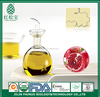 80% Punicic Acid Extract from Pomegranate seed oil