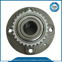 VKBA3482 Wheel Hub Bearing Assembly Set for Citroen aftermarket replacement