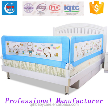 Safety First Baby Bed Rail For Bunk Beds Buy Portable Bed Rail