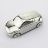 Novel car shape metal usb flash drive low cost pendrive free sample 64gb flash drive