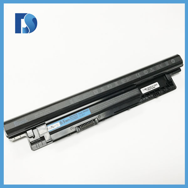 wholesale Genuine laptop <strong>battery</strong> for Dell 3521 3421 6cell MR90Y