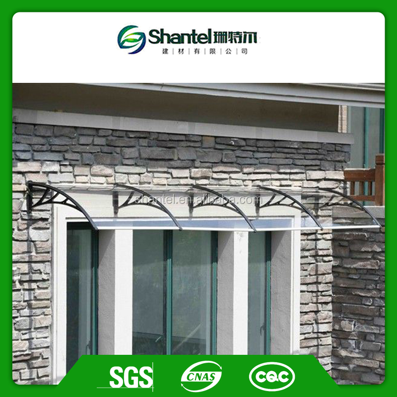 Aluminum Awnings Lowes Suppliers And Manufacturers At Alibaba