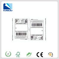 printing address labels! 2014 High quality printing address labels from gold supplier China