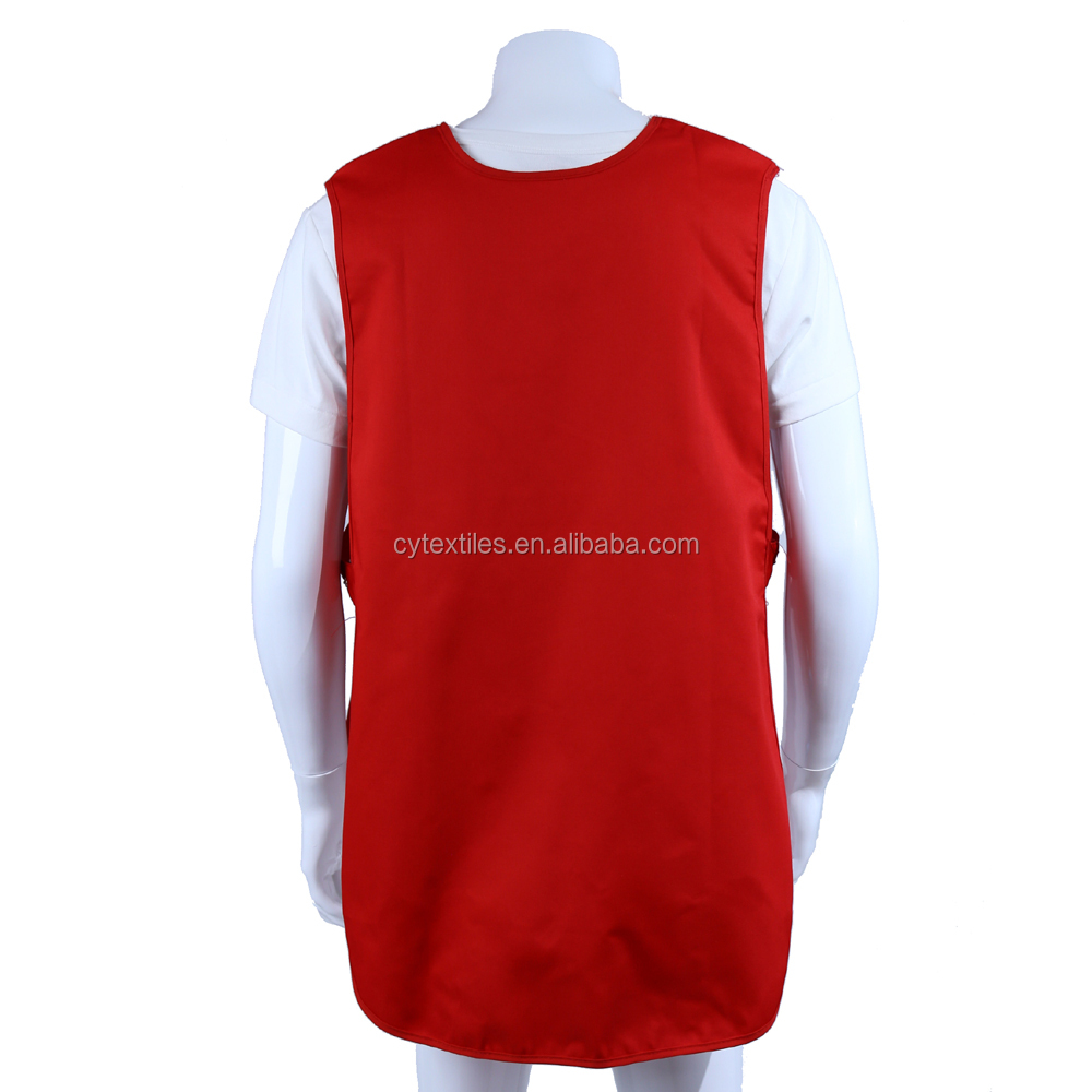 White tabard apron - Tabard Apron For Waitress Tabard Apron For Waitress Suppliers And Manufacturers At Alibaba Com