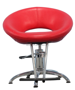 Pleasing Swivel Salon Chair Swivel Salon Chair Suppliers And Download Free Architecture Designs Remcamadebymaigaardcom