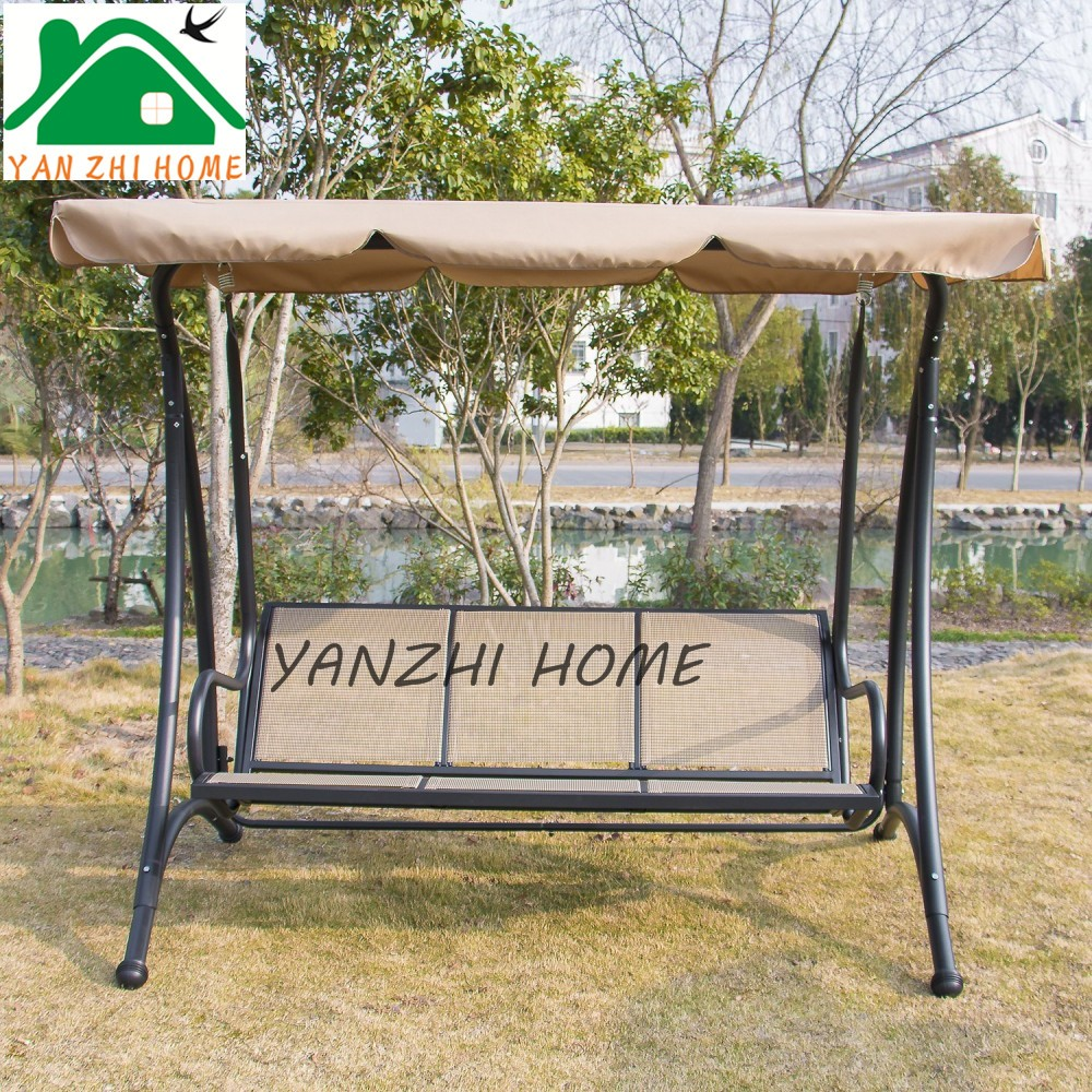 Canopy Outdoor Furniture, Canopy Outdoor Furniture Suppliers And  Manufacturers At Alibaba.com