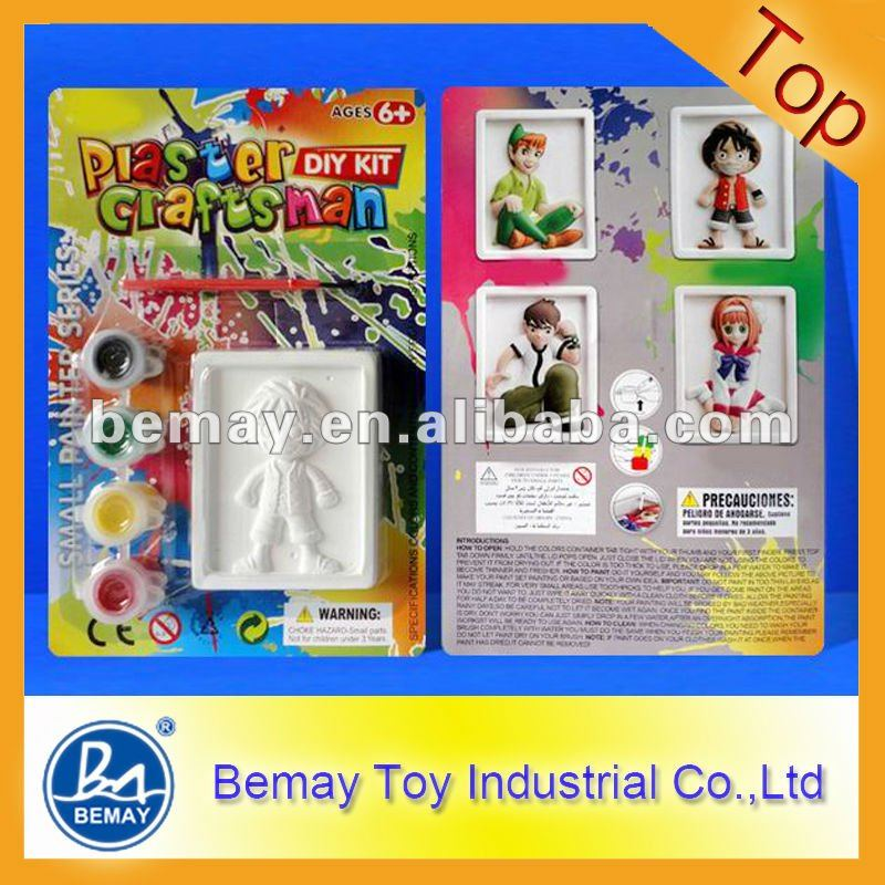 Instructive Toy ! Drawing Tablet Toy Diy Drawing Toy !(215606)