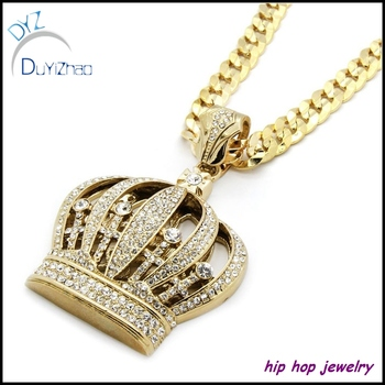 heart necklace mother s forever love a product image mothers products pendant is chain gold