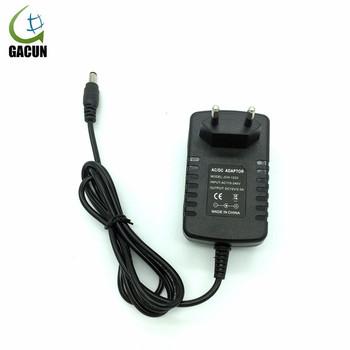 Nóng Bán 12v Ac Dc Power Adapter 24w Cung Cấp Điện 12v2a Adapter Cho Dẫn  Dải Và Camera Với Ce Cb - Buy 12v Ac Dc Power Adapter 2a,Cung