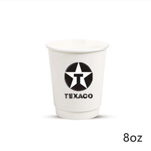 Logo Customized Recyclable Eco Friendly Disposable colorful design paper cup