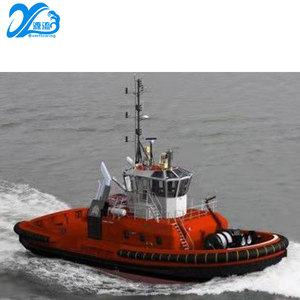 Barge For Sale Singapore, Wholesale & Suppliers - Alibaba