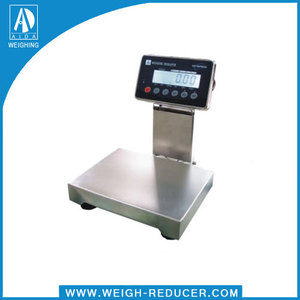 Manufacture camry weigh scale