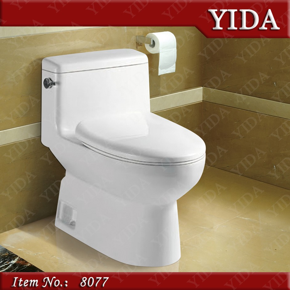 Toto Water Closet, Toto Water Closet Suppliers and Manufacturers at ...