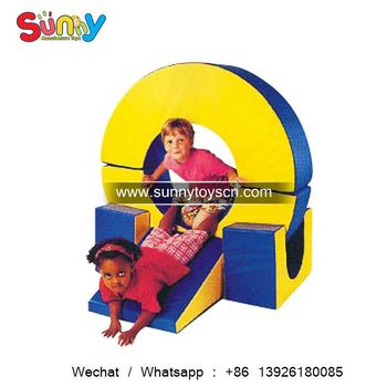 soft play tunnels climbers discount school supply soft play indoor