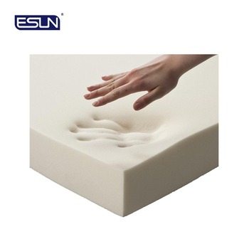 finest selection d711c f2f3a 50d Memory Foam - Buy Memory Foam,Memory Foam Pieces,Latex Foam Mattress  Core Product on Alibaba.com