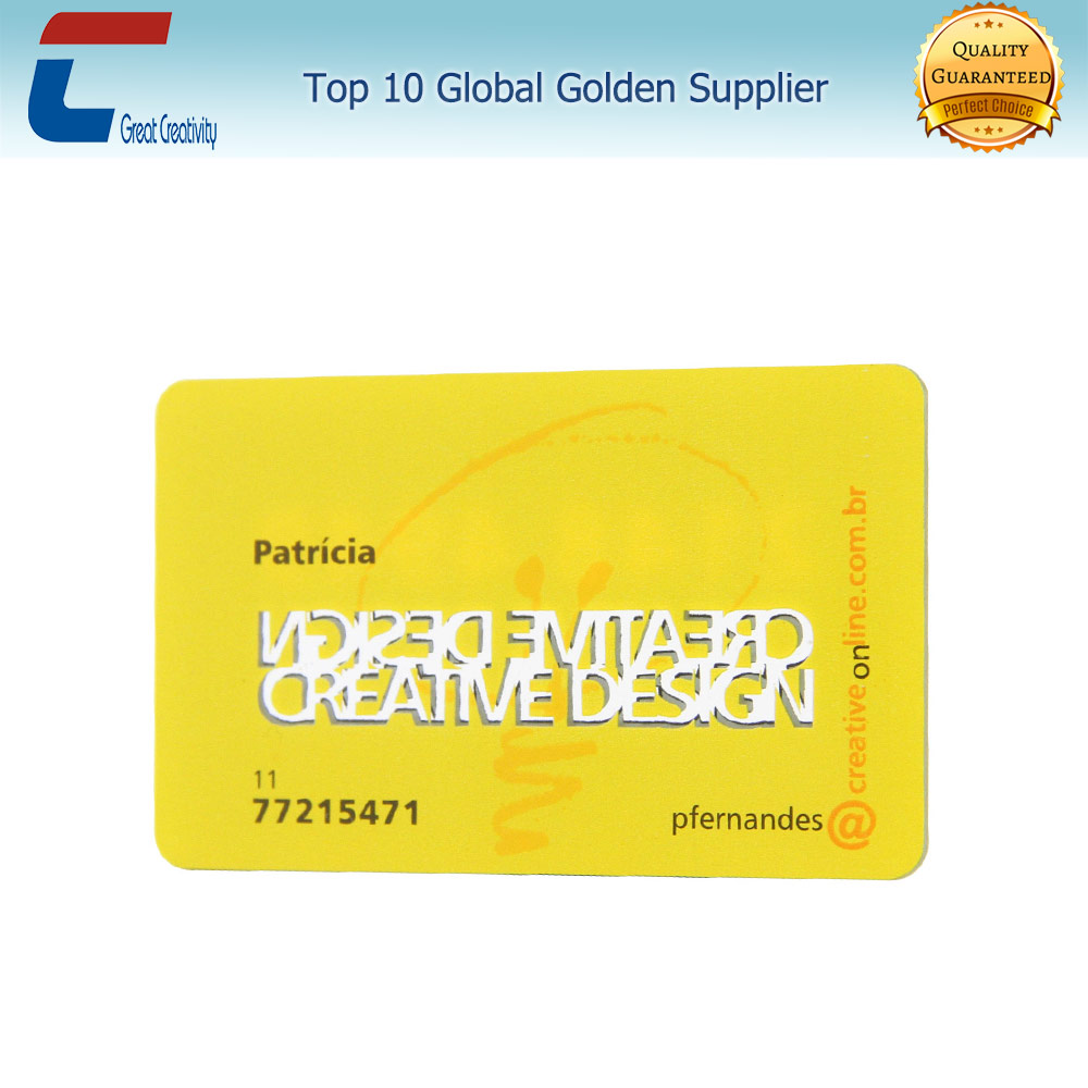 Plastic cards plastic products plastic cards plastic products plastic cards plastic products plastic cards plastic products suppliers and manufacturers at alibaba reheart Image collections