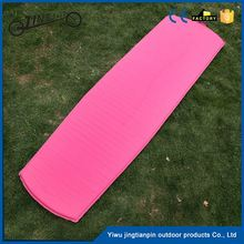 Home sleeper camping bed wholesale inflatable car air cheap self inflating mattress