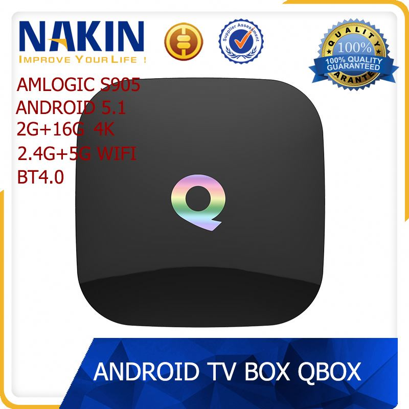 dvb t2 tv box Mini M8S II Android 6.0 tv box Amlogic S905x 2GB/8GB Kodi 16.1 mini m8s amlogic s905