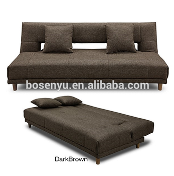 daytona sofa bed flat pack sofa beds european furniture wholesale rh alibaba com
