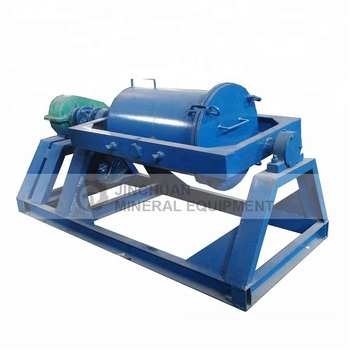 Lab cylindrical grinding mill on sale