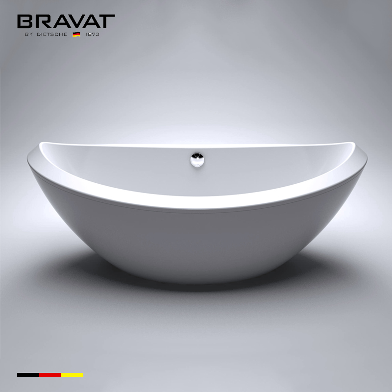 Merveilleux Used Cast Iron Bathtubs For Sale, Used Cast Iron Bathtubs For Sale  Suppliers And Manufacturers At Alibaba.com