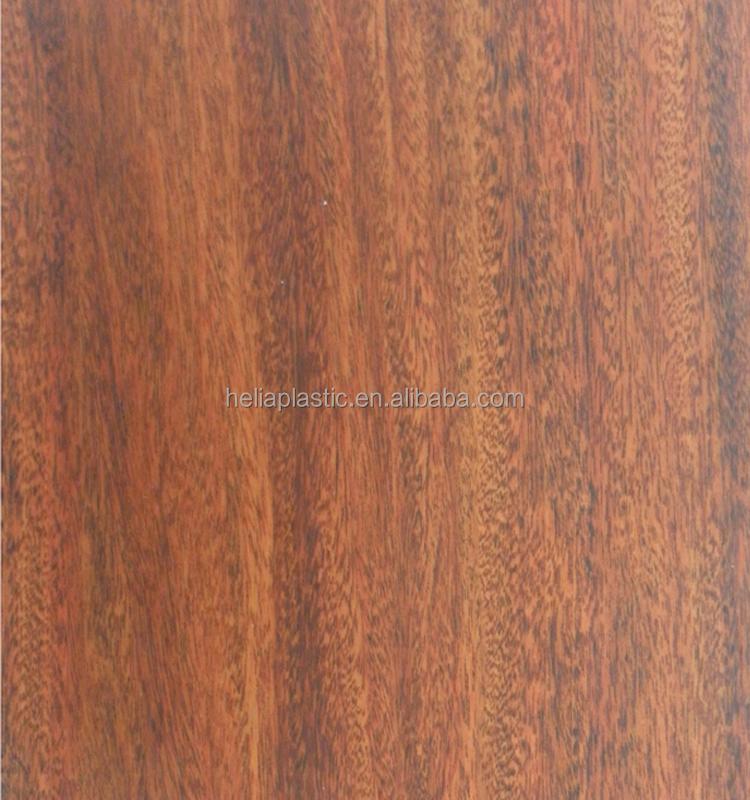 Laminated Wood wood grain lamination film, wood grain lamination film suppliers