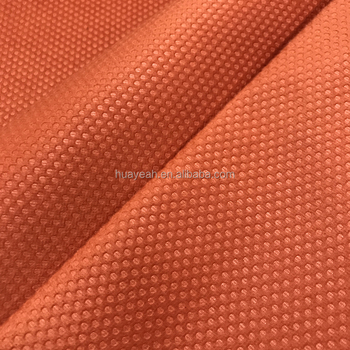 Strange Wholesale Polyester Embossed Dots Patterns Velvet Cloth Price For Sofa Buy Velvet Cloth Price Embossed Velvet Upholstery Fabric Polyester Fabric Pabps2019 Chair Design Images Pabps2019Com