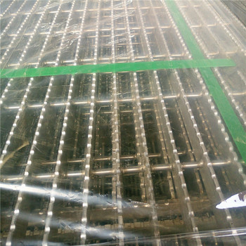 316l stainless steel grating