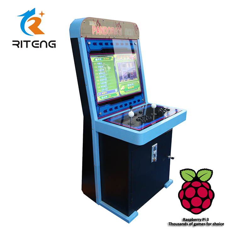 tekken tag 2 taito vewlix-x cabinet game machine with arcade cabinet fighting video game