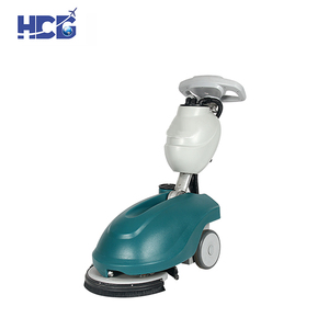 Multifunctional Floor Cleaning Machine For Supermarket /Floor/Carpet