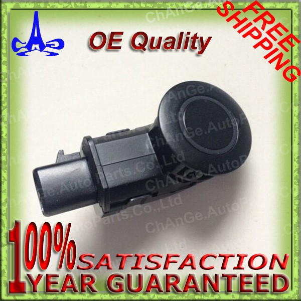 New OEM Parking PDC Sensor For Toyota Corolla Camry 89341-28370