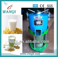 Wet corn grinder machine / small corn mill grinder for sale