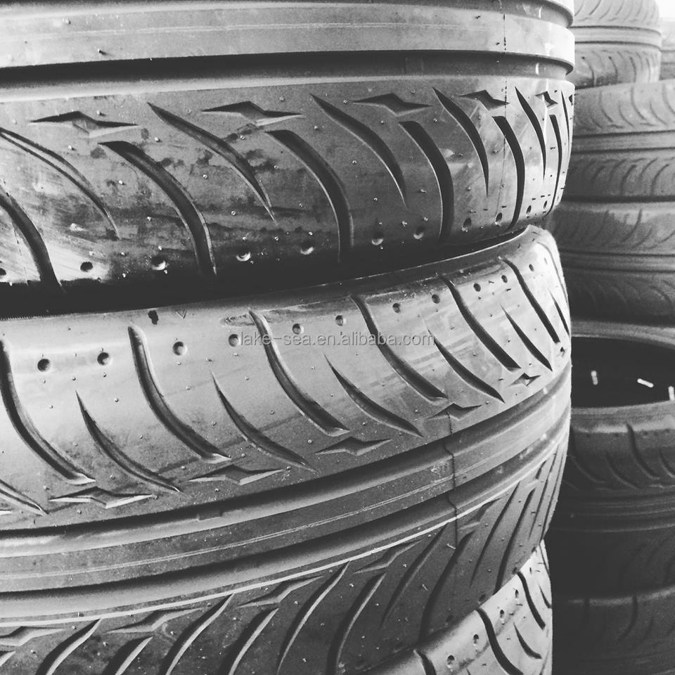 LAKESEA/ZESTINO racing/drift/drag semi slick tires 195/50R15 competition track/circuit D1GP
