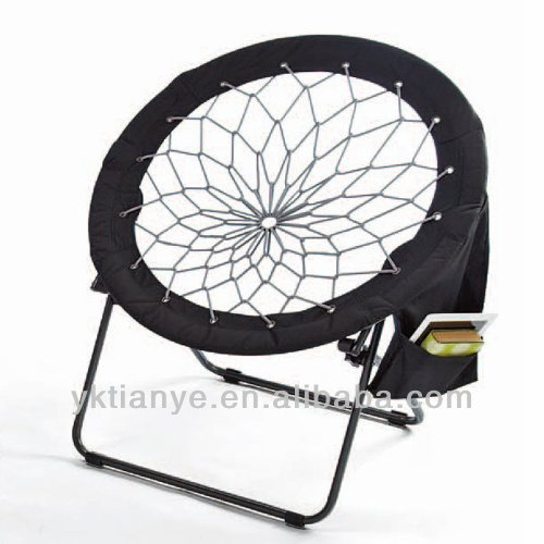 Bon Round Chair Bungee Cord   Buy Round Chair Bungee Cord,Bungee Folding Chair,Chairs  Bungee Cord Product On Alibaba.com