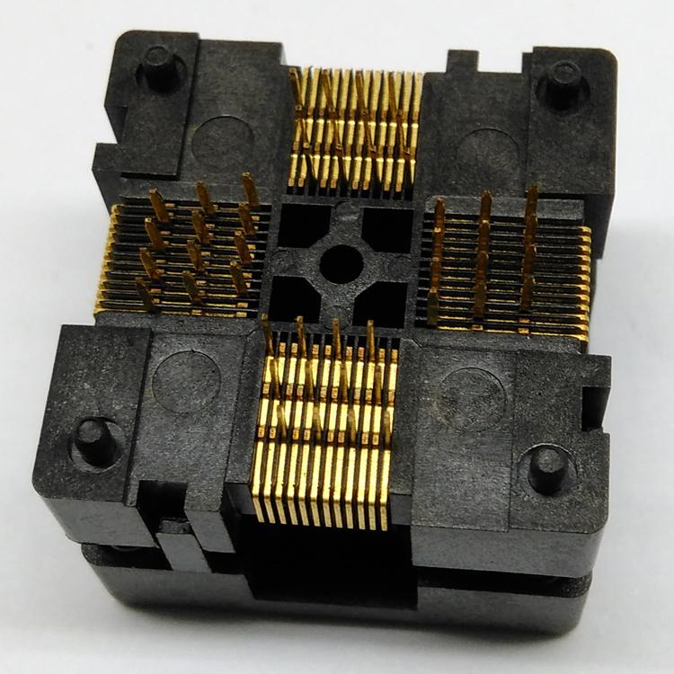 AQFP48-0 (2)
