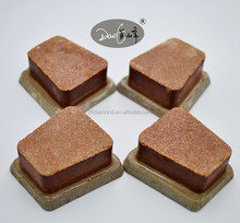 5 Extra Oxalic Acid Marble Polishing Frankfurt Bricks and Blocks Abrasive Tools