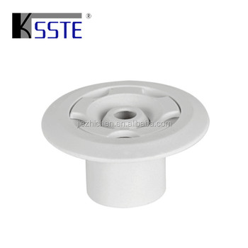 Swimming Pool Return Jets Abs Pool Nozzle Eyeball Jets - Buy ...