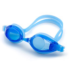 Silicone best price PC lens professional exquisite design arena swimming goggles